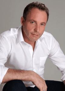 Rolf Neumayr MPU-Beratung in München