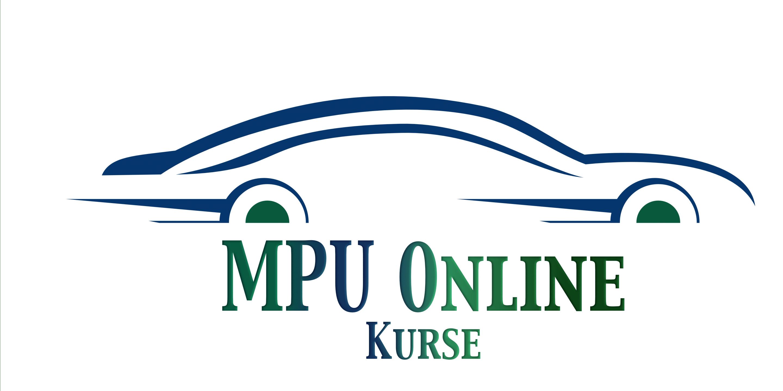 MPU Online Kurs