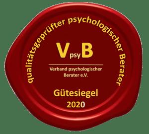 Zertifizierter MPU Berater Rolf Neumayr