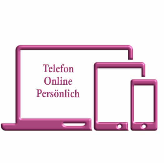 mpu-vorbereitung-online-erfahrungen