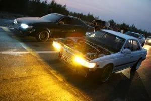 315d-verbotene-kraftfahrzeugrennen